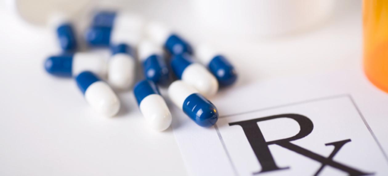 Programy dla Farmacji